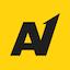 affiliatevalley.com