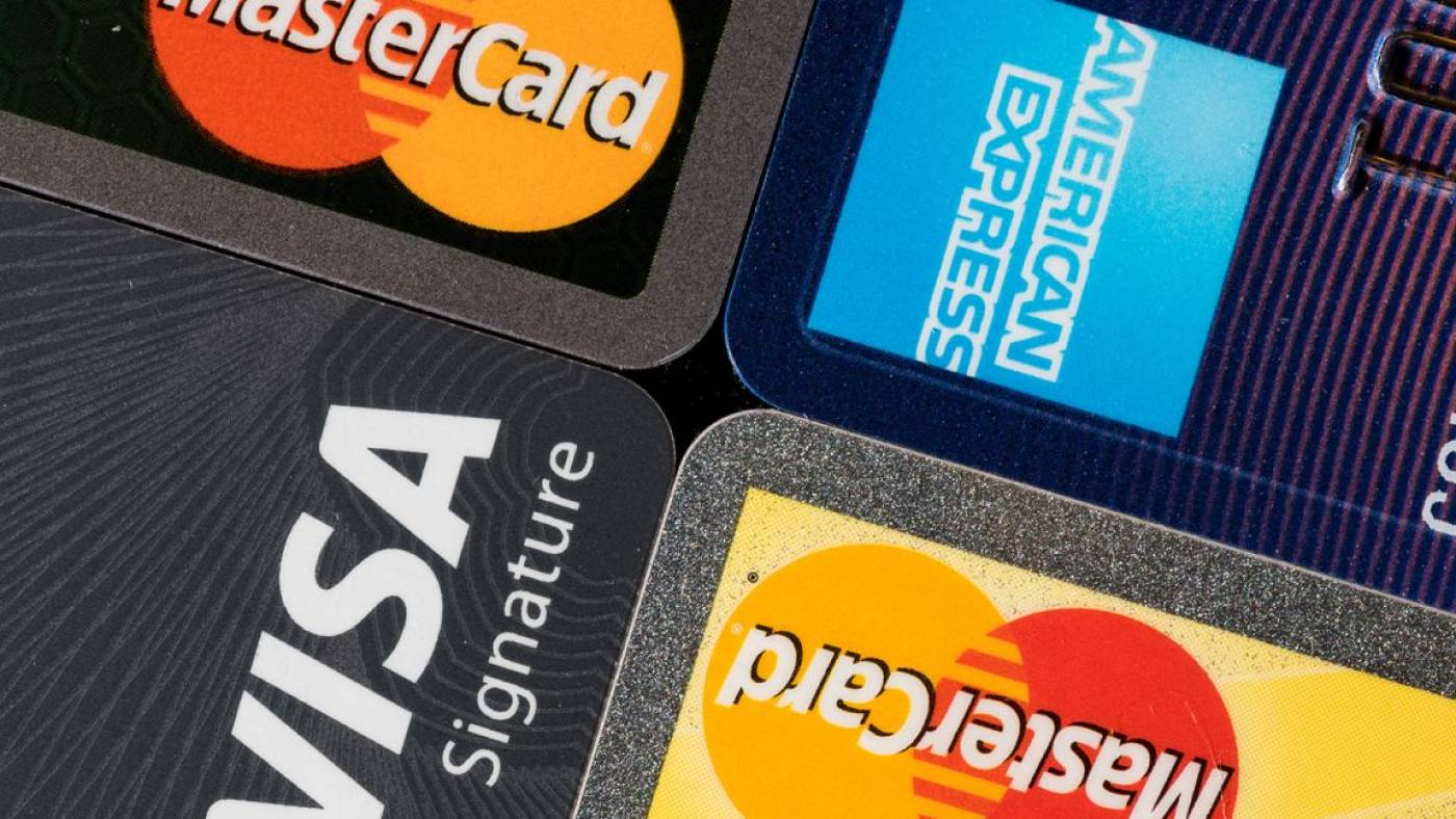 Best Credit Card Affiliate Programs in 2021: Top 10 Programs to Maximize Earnings