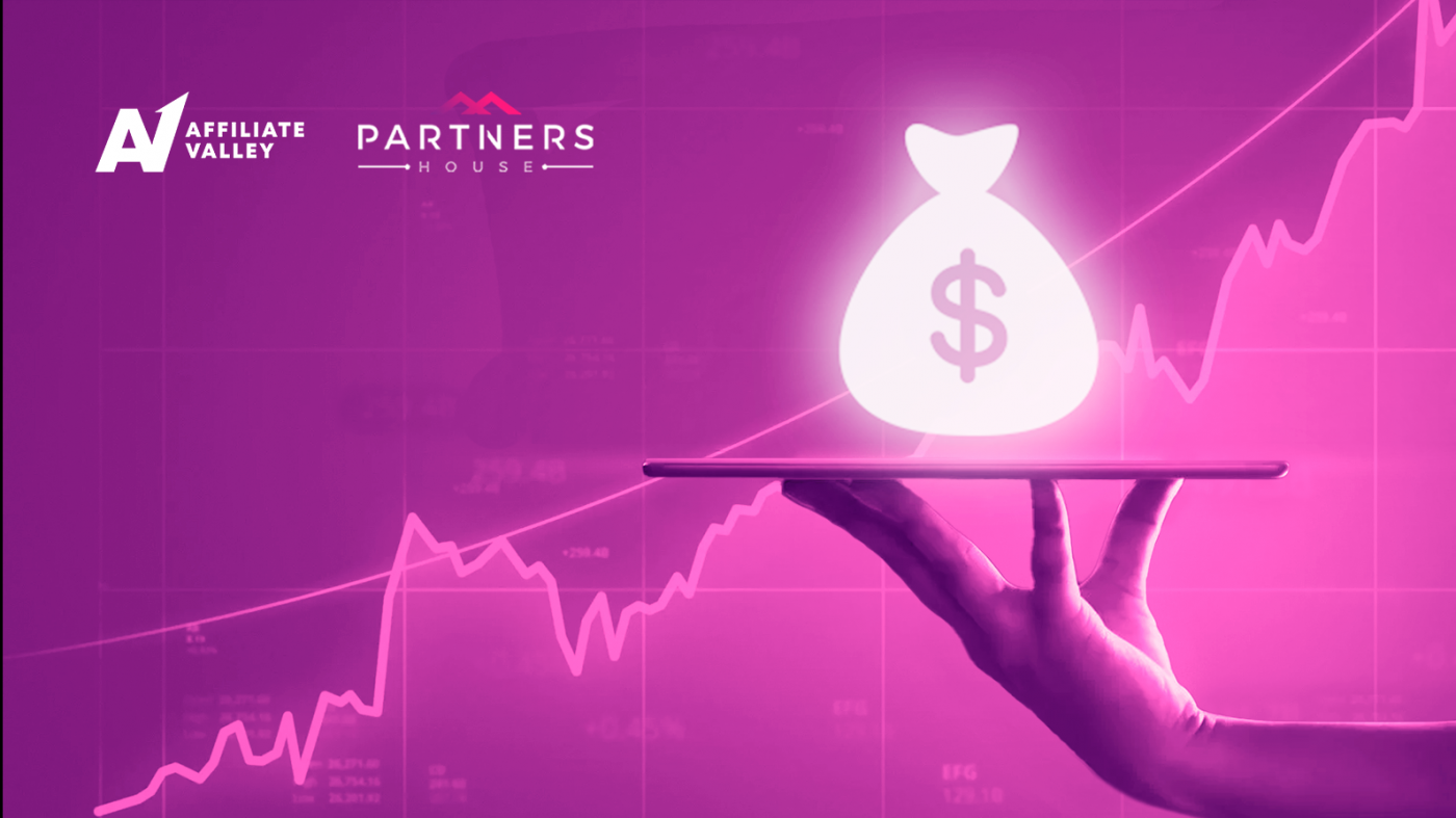 Earnings From Push Subscriptions: What Is The secret of Partners.House?
