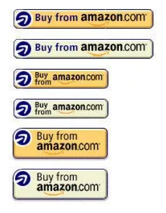Affiliate Marketing on Amazon