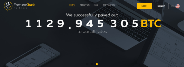 Best Online Gambling Affiliate Programs