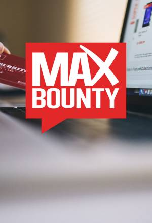 MaxBounty Review: Best Guide for Affiliate Marketers in 2020
