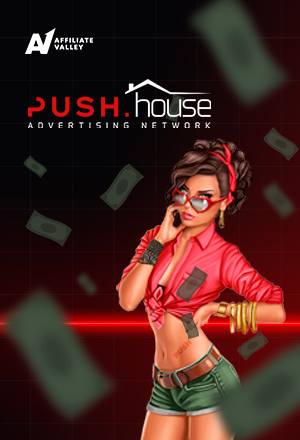 Working with Pushes Without Going Overboard. Overview of Push.House