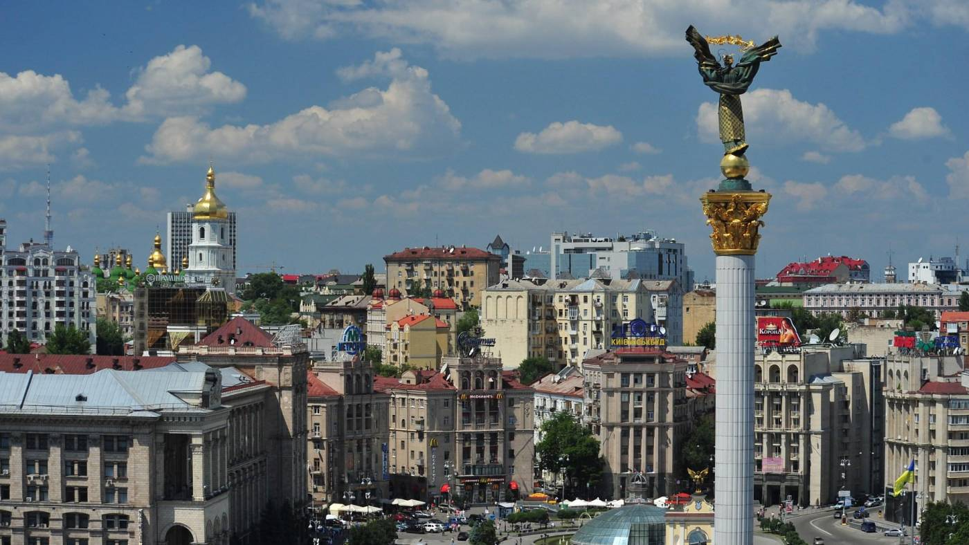 iGaming Focus Areas and СРА Selection to Be Discussed at Kyiv iGaming Affiliate Conference