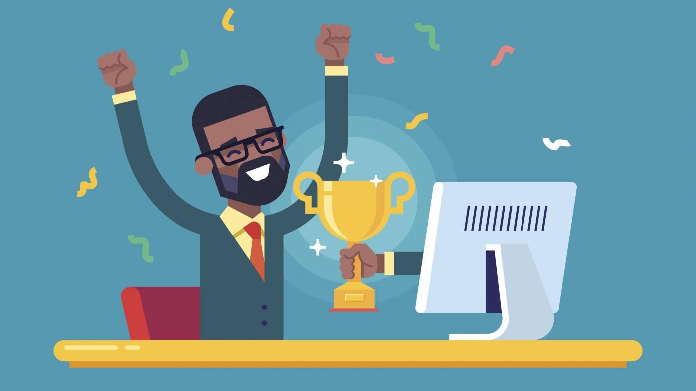 Top verticals in affiliate marketing in 2019