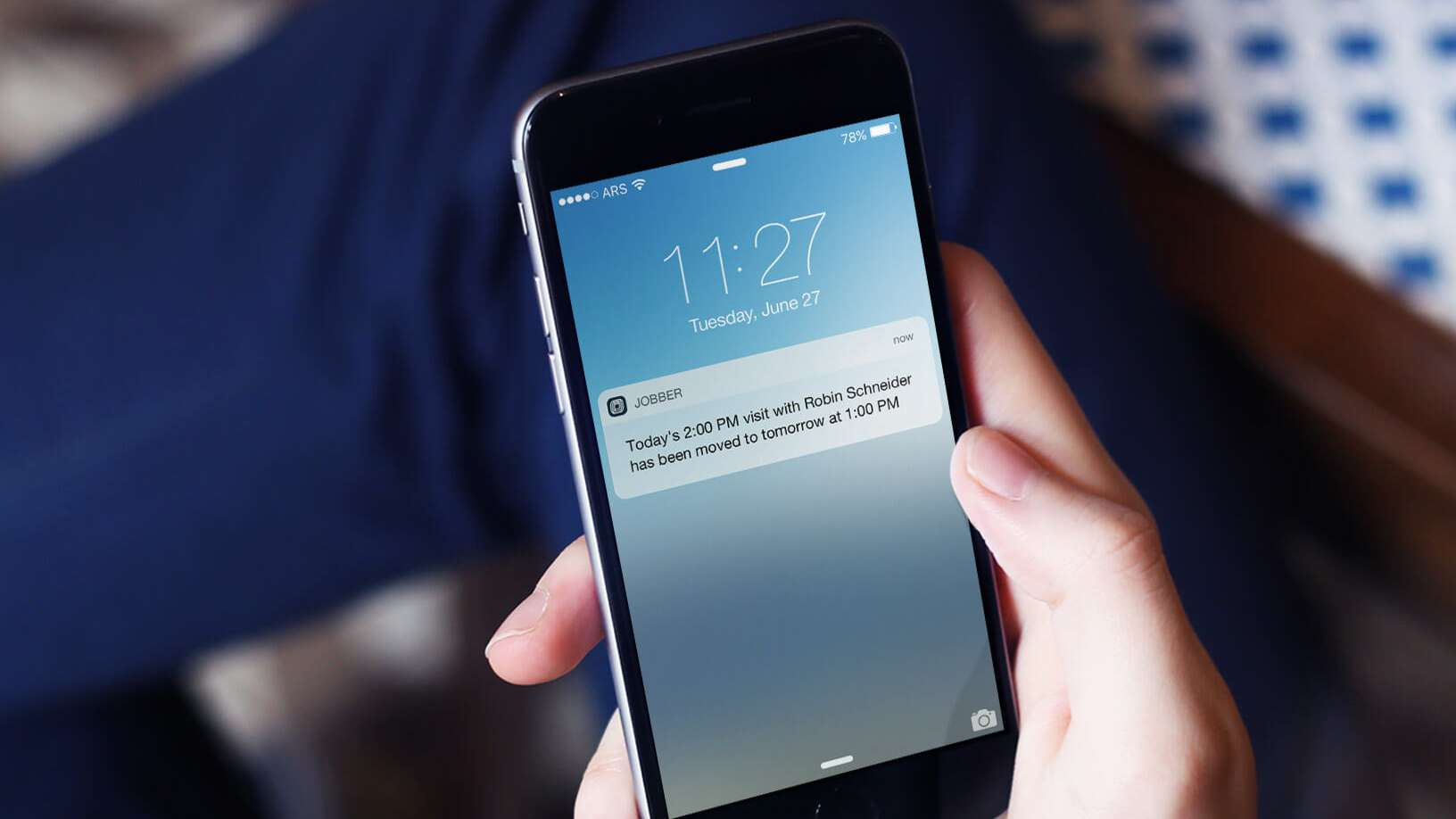 How you can use PUSH NOTIFICATIONS to increase your affiliate revenue