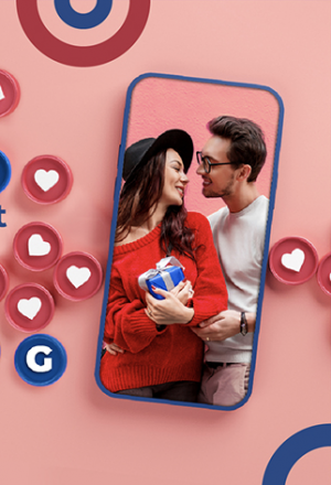 Making the most as an affiliate advertiser on the dating vertical
