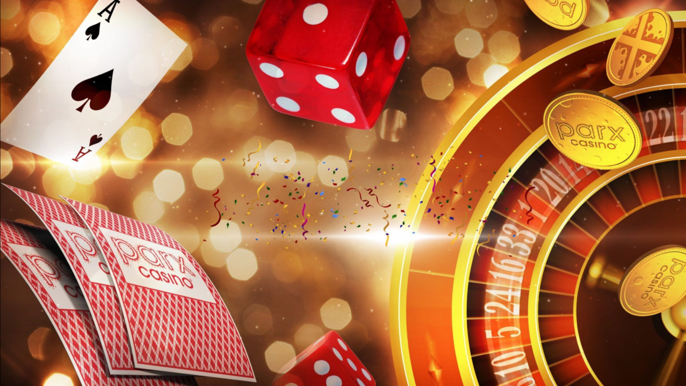 Casino Offers in 2021: Boost your ROI with Push Traffic + Webinar