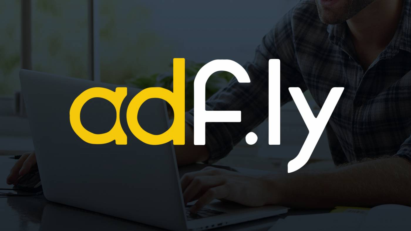 AdF.ly (AdFly) Review: Ultimate Guide to Make Money from Shortened URLs