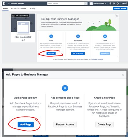 Affiliate Marketing on Facebook in 2019