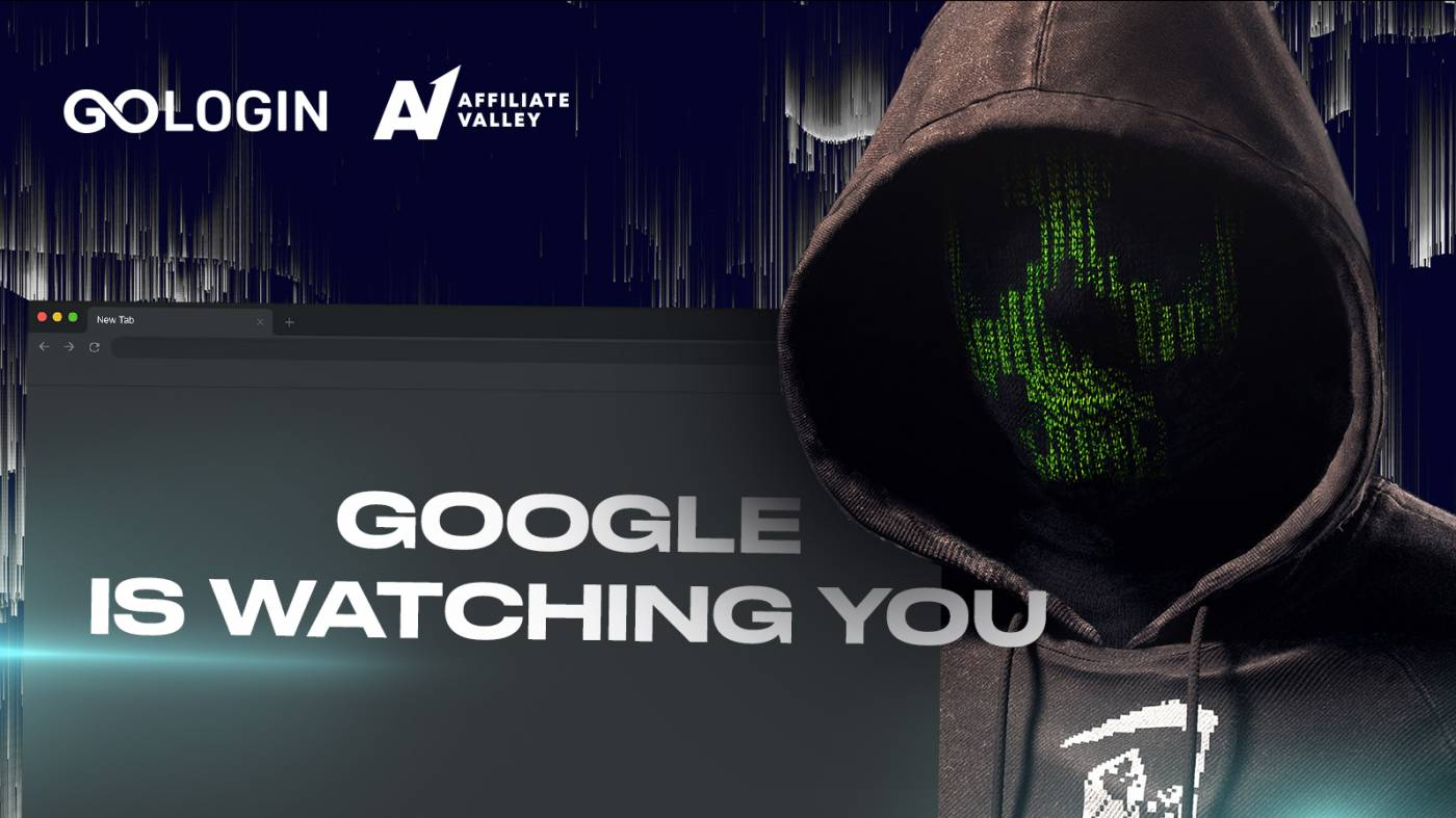 What Is an Anti-Detect Browser and How To Use It?