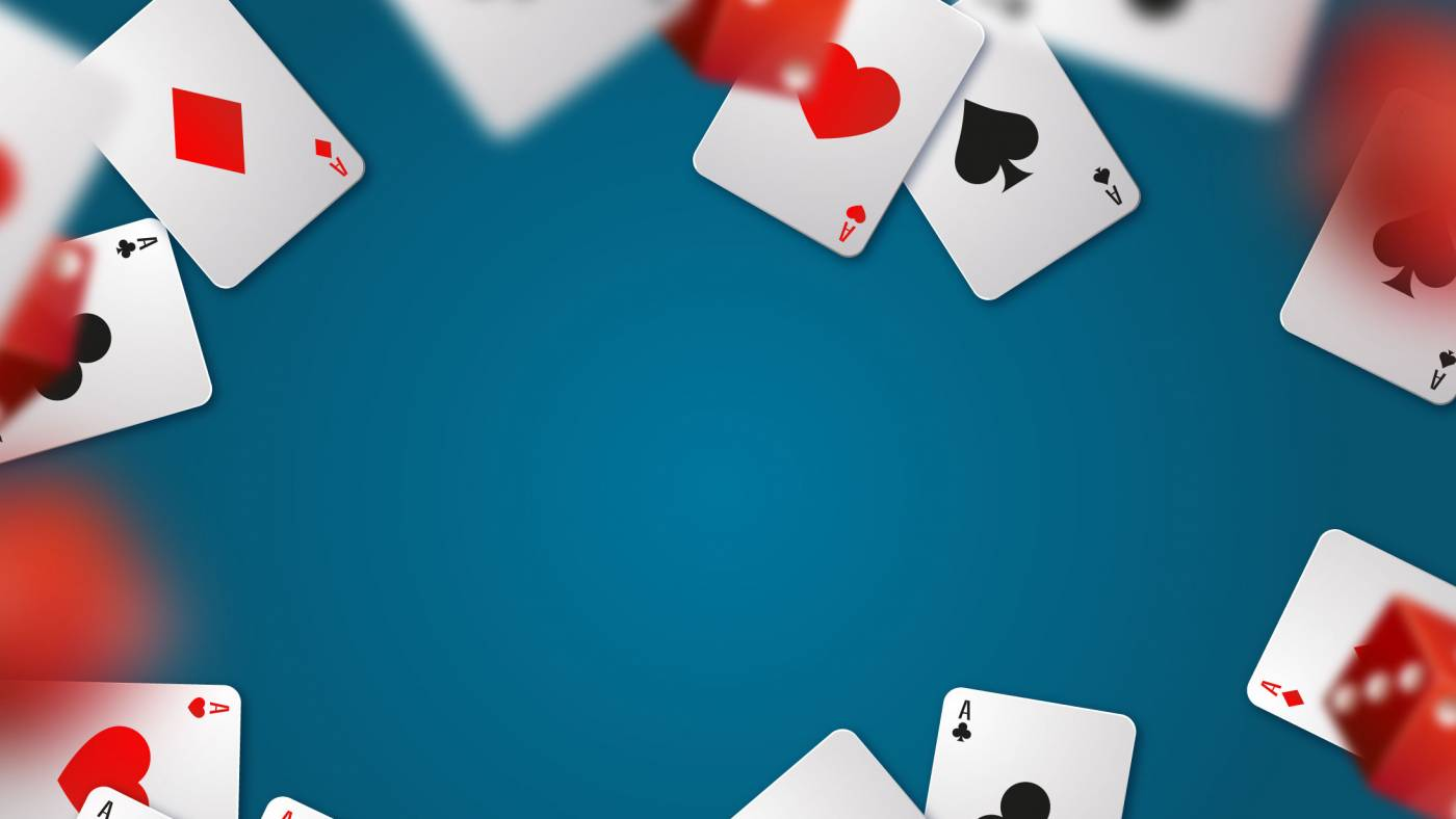 Online Casinos Take Over Our Planet. Top-10 Gambling Affiliate Programs