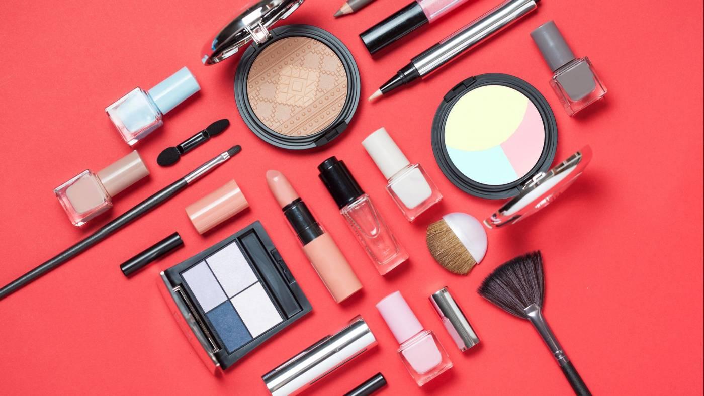 15 Top Ranked Makeup Affiliate Programs in 2020