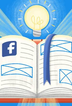 How to launch your first ad campaign on Facebook successfully