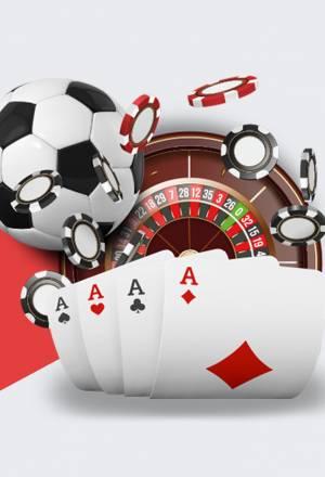 The Ultimate Guide on Gambling Affiliate Marketing & Best Online Gambling Affiliate Programs