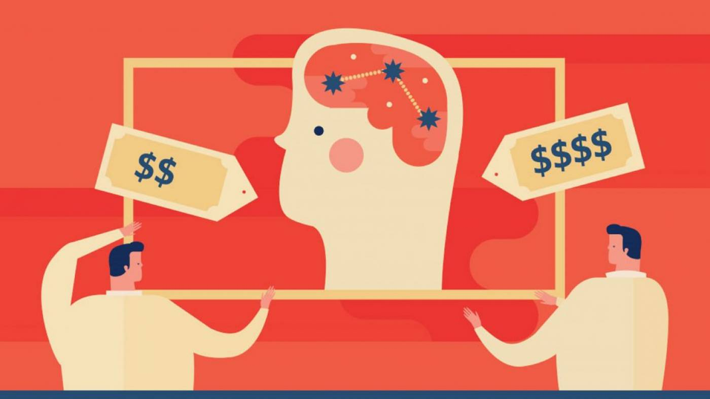 Psychological Pricing or How to Set Prices For Products Correctly