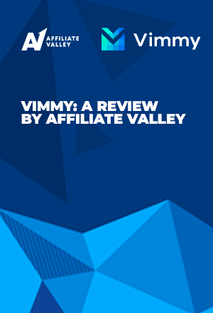 Calendar Push, an effective ad format for publishers: Vimmy review