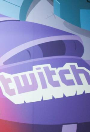 Twitch Affiliate Program: The Best Way to Make Money From Streaming Games