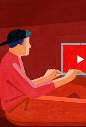 How to Optimize YouTube Videos for Google Search Visibility