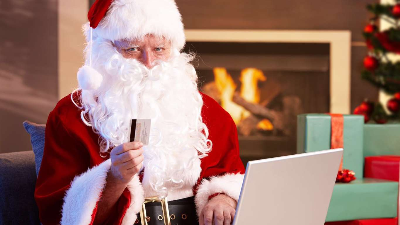5 Landing Page Tips for Your Holiday Shoppers