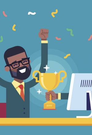 Top verticals in affiliate marketing in 2019