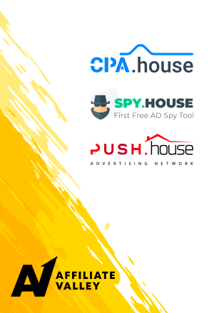 Building up the ecosystem: the Push.House team story