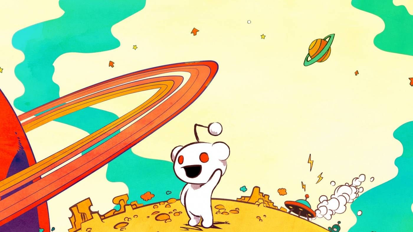 How to Launch Ads on Reddit in 2020