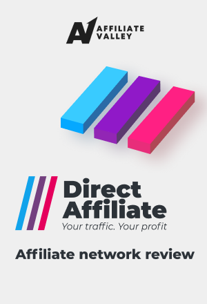 Never worked with direct advertisers? Well it's time to start!