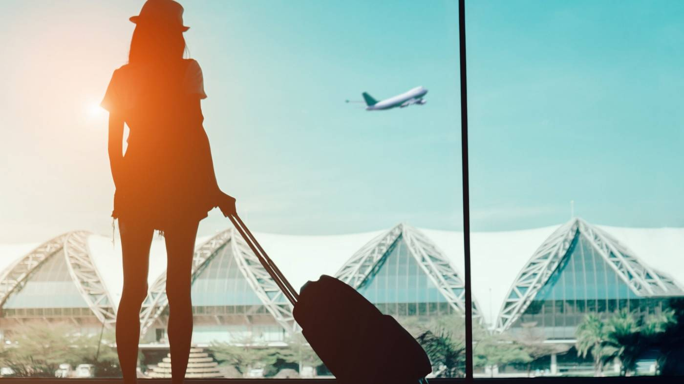 Top 29 Travel Affiliate Programs in 2020: From Flights to Hotels