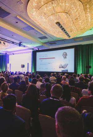 RichPush Asks Experts What You Need to Know About Affiliate Marketing Events