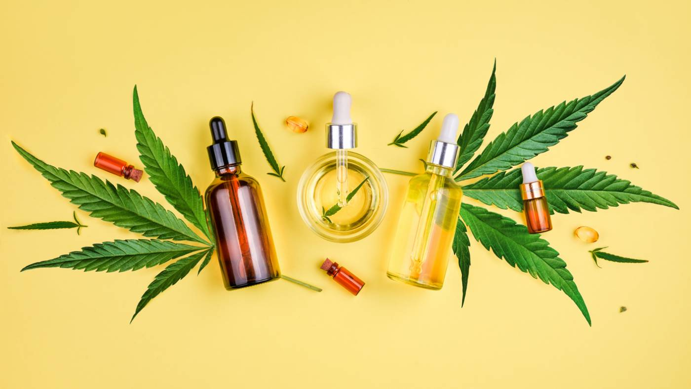 CBD Oil Affiliate Program: How to Make Money in CBD Niche