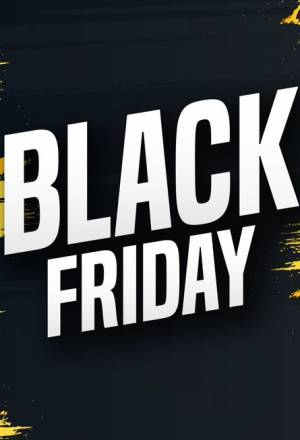 Best BLACK FRIDAY 2020 Deals to Boost your Profit from Affiliate Marketing
