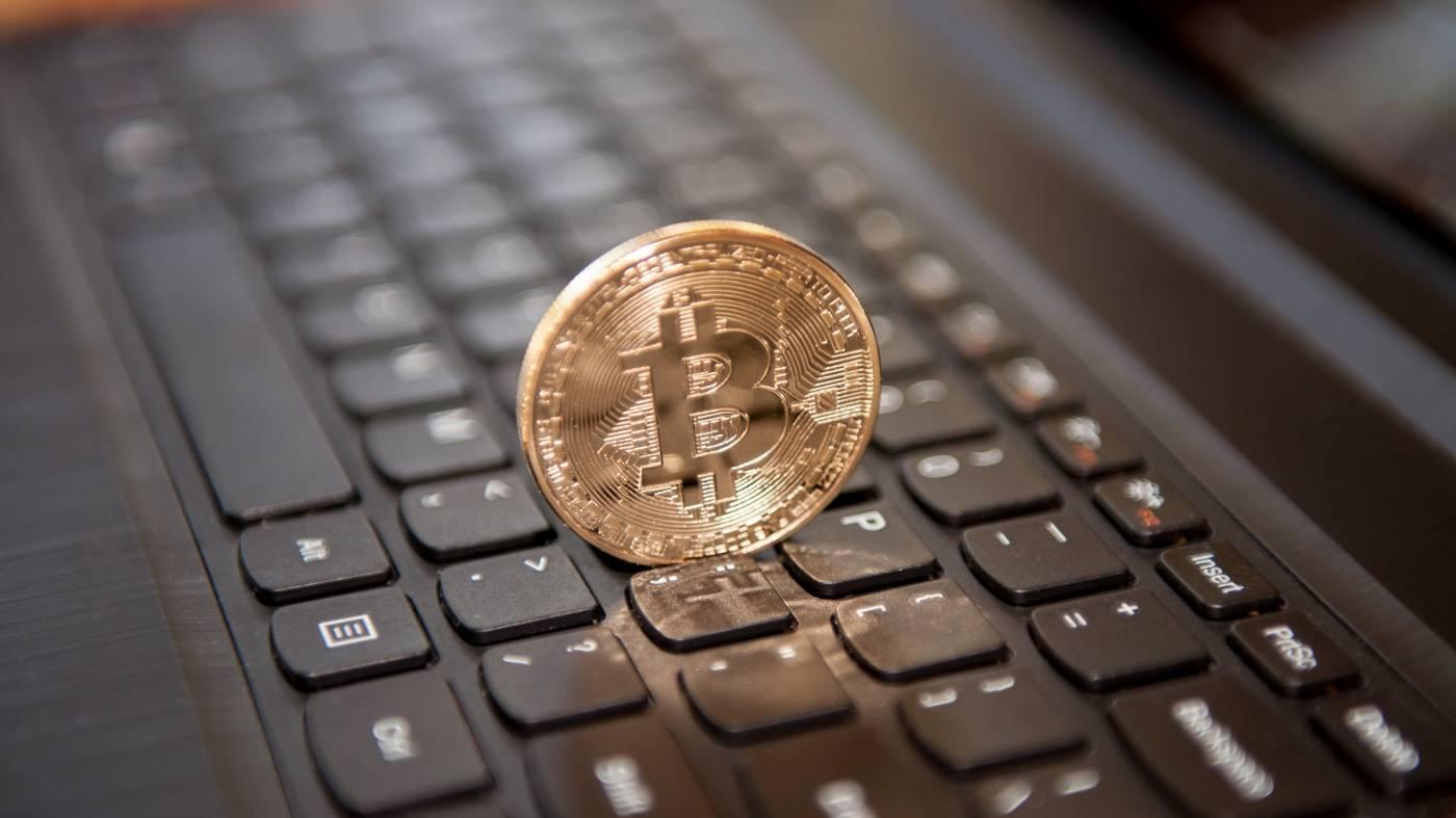 Case study: PrimeXBT Crypto Offer + Facebook = $6500