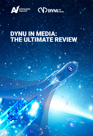 Taking Over the Vietnamese CPA Market, Next Stop — the World: The Story of Dynu In Media Expansion