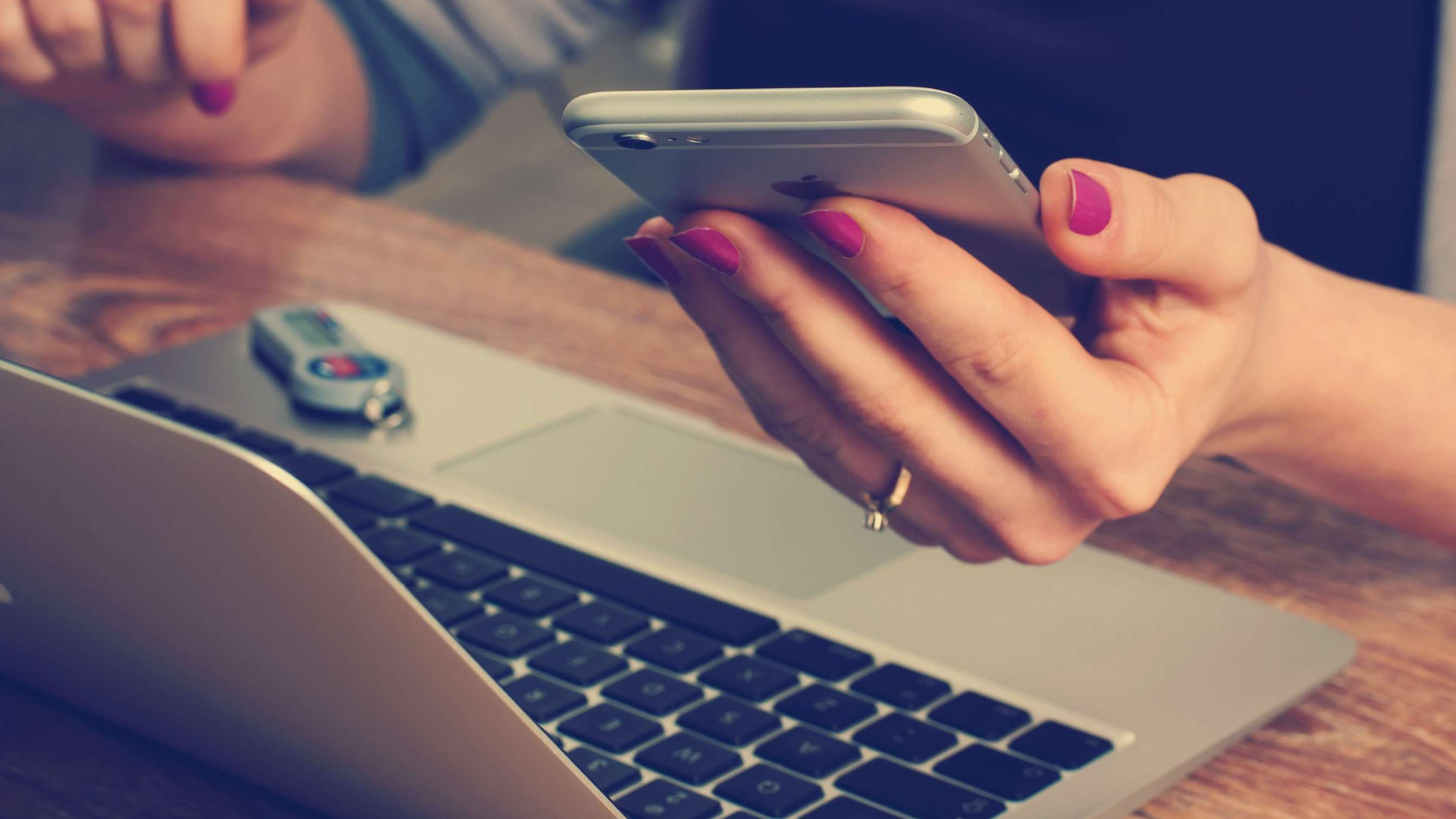 3 Push Notification Traffic Sources for Affiliate Marketing