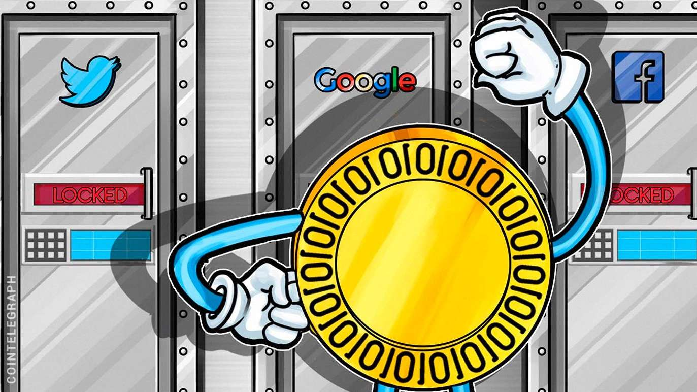How to run Crypto offers on Facebook and Google Adwords