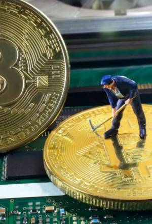 How to start cryptocurrency mining in 2020 and avoid scam?