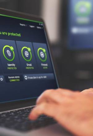 Antivirus & VPN Vertical Overview + Top 10 converting approaches to push creatives