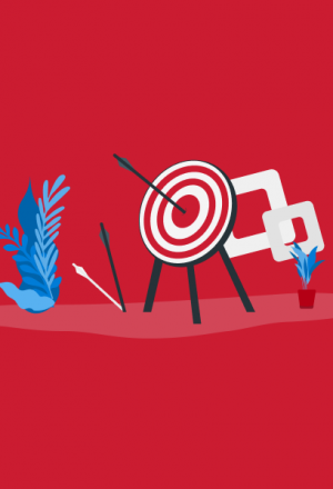 How to get targeted traffic: new payment model CPA Target