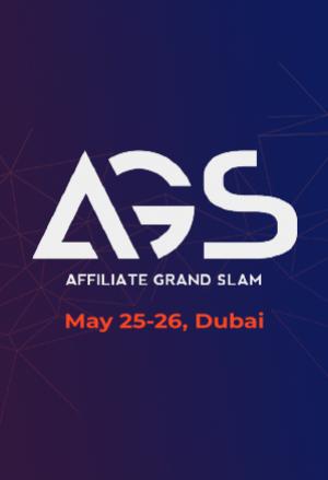 The ultimate guide to Affiliate Grand Slam in Dubai