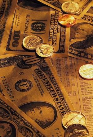 Money Amulet Case Study