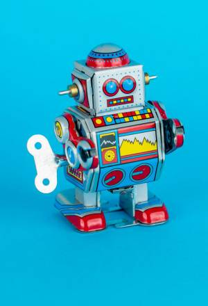 Automation in Affiliate Marketing