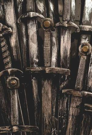 5 Lessons Game of Thrones Can Teach You About Affiliate Marketing