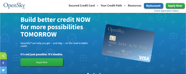 Best Credit Card Affiliate Programs