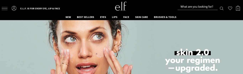 15 Top Ranked Makeup Affiliate Programs