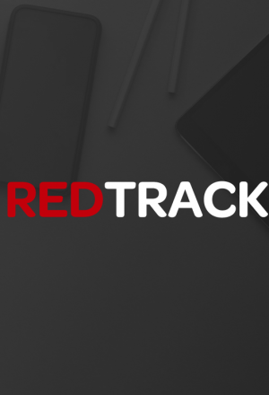 RedTrack Review: Read Before Buying
