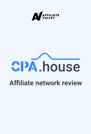CPA.house comprehensive overview: highest rates and exclusive offers