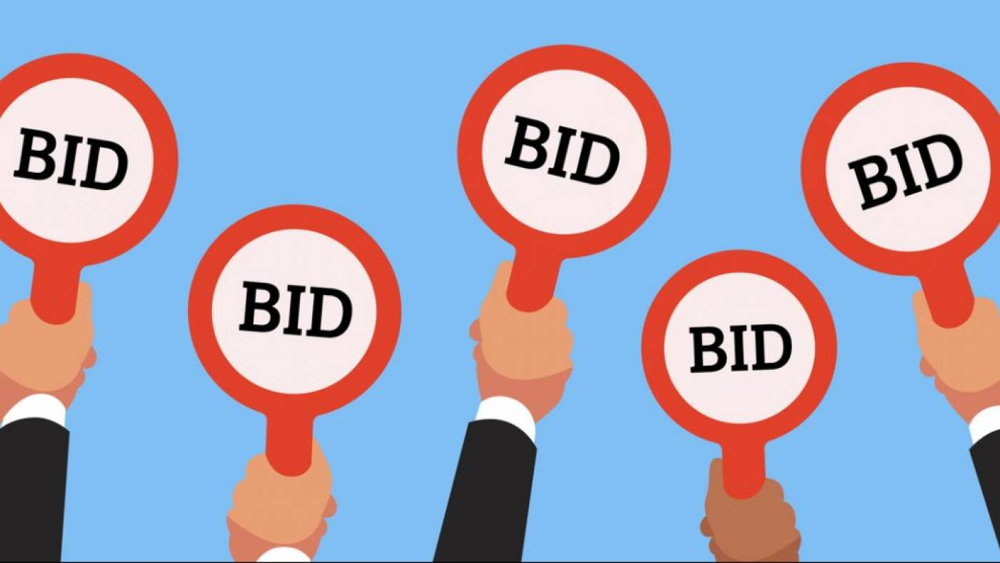 What is Real-Time Bidding (RTB) and how does it work?