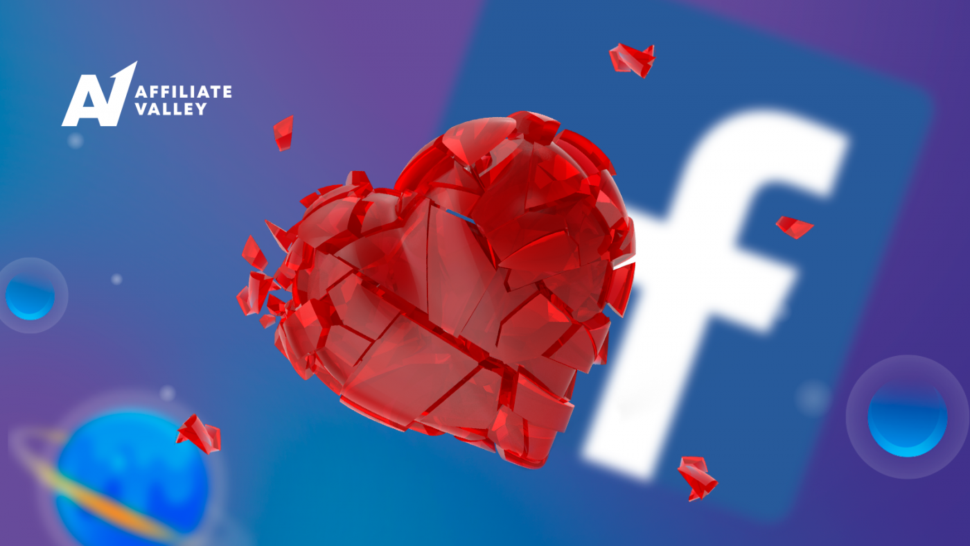 Bye Facebook, hello Ad Networks: How and why unhook from FB