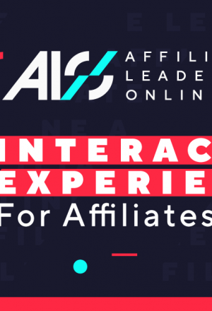 ALO Affiliate Leaders Online 2020